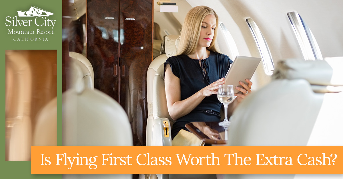 Is Flying First Class Worth The Extra Cash_.jpg
