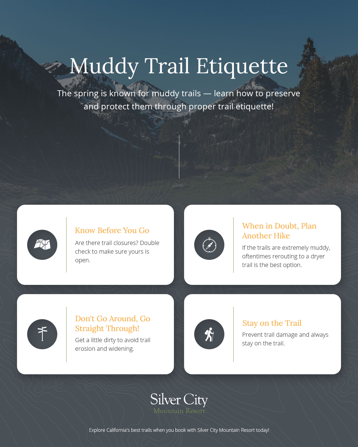 Muddy-Trail-Etiquette-infographic.jpg