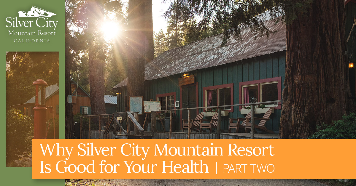 Why_Silver_City_Mountain_Resort_Is_Good_for_Your_Health_Part_Two.jpg
