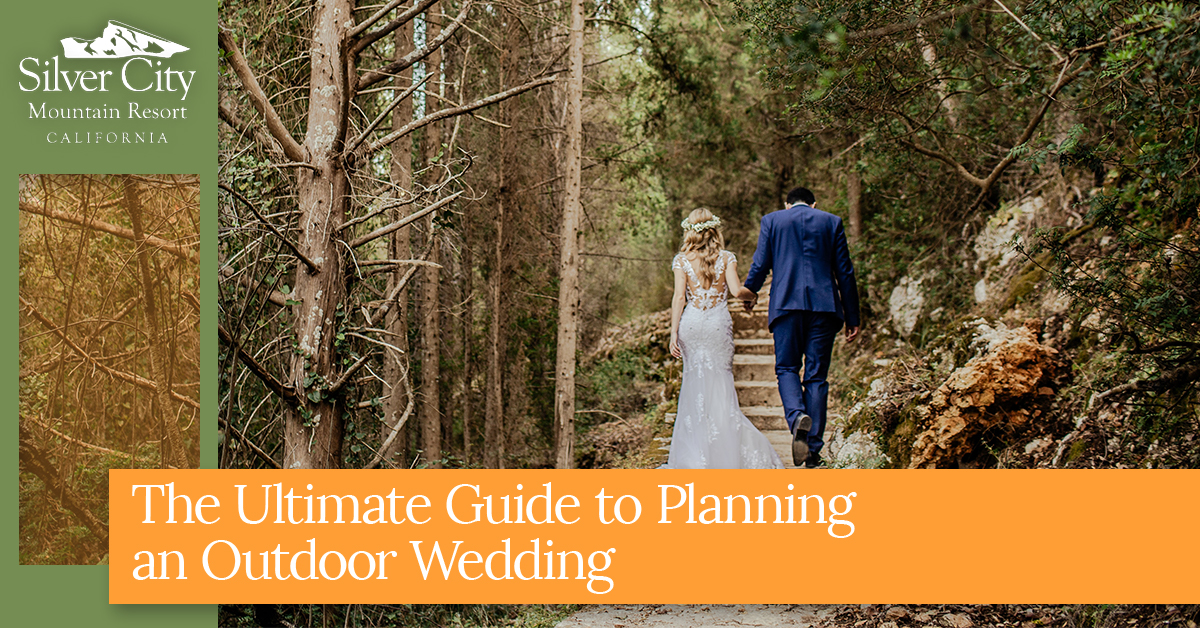 The Ultimate Guide to Planning an Outdoor Wedding.jpg