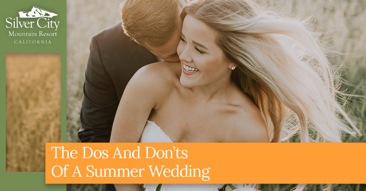 The Dos And Don'ts Of A Summer Wedding.jpg