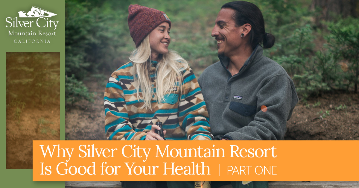 Why_Silver_City_Mountain_Resort_Is_Good_for_Your_Health_Part_One.jpg