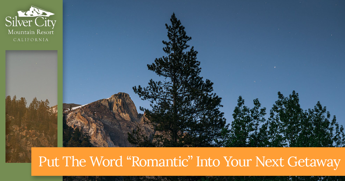 "Put The Word ""Romantic"" Into Your Next Getaway.jpg"